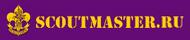 ScoutMaster.ru